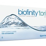BIOFINITY_TORIC_6-840x600
