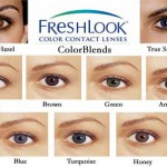 Ciba_Freshlook_Colors