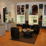 We have a wide range of fashion eyewear