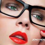 jono hennessy